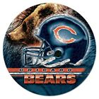 Chicago Bears Collecting and Fan Guide 8