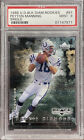 Peyton Manning Cards, Rookie Cards and Memorabilia Buying Guide 39