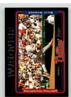 Top 10 Billy Wagner Baseball Cards 31