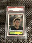 Marcus Allen Football Cards, Rookie Cards and Autographed Memorabilia Guide 8