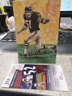 Dick Butkus Cards, Rookie Cards and Autographed Memorabilia Guide 32