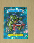 2020 Topps Garbage Pail Kids Sapphire Edition Trading Cards 19
