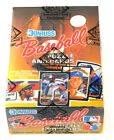 1987 Donruss Baseball Box (36 Packs) BBCE Wrapped FASC From a Sealed Case