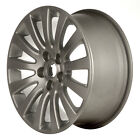 04100 Refinished Buick Regal 2011 2013 18 inch Wheel Rim OE