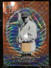 2019 Leaf Metal Babe Ruth Collection Baseball Cards - Special Edition Box 8