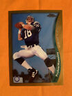 10 Best Peyton Manning Rookie Cards of All-Time 26