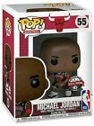 Ultimate Funko Pop NBA Basketball Figures Gallery and Checklist 127