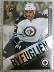Dustin Byfuglien to Sign Free Autographs at 2011 NHL Draft 15
