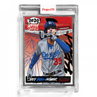 2021 Topps Project70 Baseball Cards Checklist 35