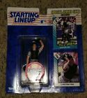 1993 Carlton Fisk Chicago White Sox Starting Lineup Extended Mint condition