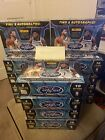 2020-21 PANINI CERTIFIED BASKETBALL HOBBY BOX - FACTORY SEALED NEW - IN HAND