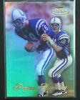 10 Best Peyton Manning Rookie Cards of All-Time 17