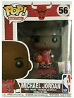 Ultimate Funko Pop Michael Jordan Figures Gallery and Checklist 30