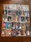Rookie Card Lot - Sport collectibles - some autographed - 101 Rookie Cards!!!