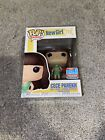 2018 Funko Pop New Girl Vinyl Figures 15
