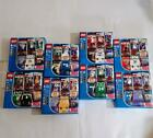 Complete Guide to LEGO NBA Figures, Sets & Upper Deck Cards 14