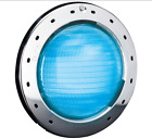 Jandy WaterColors LED RGBW Pool and Spa Light 100 Cord CPHVRGBWS100