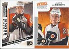 2009-10 Upper Deck Collector's Choice Hockey Review 23