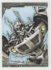 2013 Breygent Transformers Optimum Collection Trading Cards 15