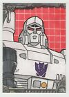 2013 Breygent Transformers Optimum Collection Trading Cards 11