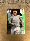2014 Panini Adrenalyn XL World Cup Soccer Cards 19