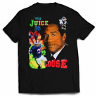 O.J. Simpson Cards, Rookie Card and Autographed Memorabilia Guide 21