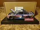 2020 Kevin Harvick 4 Busch Beer National Forest Foundation 1 24 Diecast