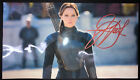 Top 5 Hunger Games Autographs Found on Trading Cards 9