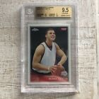 Blake Griffin Cards, Rookie Cards and Autographed Memorabilia Guide 44