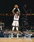 New York Knicks Collecting and Fan Guide 78