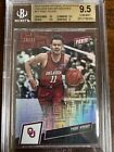 2021 Panini National Convention Wrapper Redemption NSCC Silver Packs Cards 19