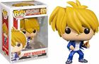 Ultimate Funko Pop Yu-Gi-Oh! Figures Gallery and Checklist 27