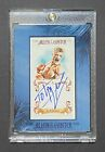 Guide to the Rocky Cards and Autographs in 2015 Topps Allen & Ginter Baseball 22