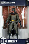The Caped Crusader! Ultimate Guide to Batman Collectibles 88