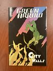 Ultimate Guide to Green Arrow Collectibles 17