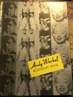 Detailed Introduction to Collecting Andy Warhol Memorabilia 46