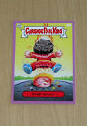 2021 Topps Garbage Pail Kids Exclusive Trading Cards Checklist 25