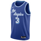 Ultimate Los Angeles Lakers Collector and Super Fan Gift Guide 58