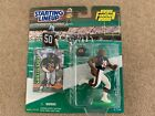 1999 CURTIS ENIS ☆ROOKIE☆ CHICAGO BEARS ☆RARE☆ STARTING LINEUP