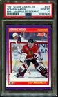 Dominik Hasek Cards, Rookie Cards and Autographed Memorabilia Guide 20
