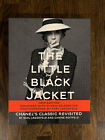 Vintage Chanel The Little Black Jacket Book Collectible