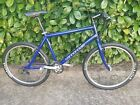 Cannondale M800 Size Large Beast of East MTB Pristine condition OG Paintjob