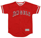 Los Angeles Angels Collecting and Fan Guide 40