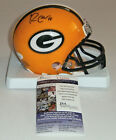 Randall Cobb Cards, Rookie Cards and Autographed Memorabilia Guide 59