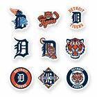 Detroit Tigers Collecting and Fan Guide 17
