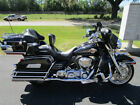 2006 Harley Davidson Touring Electra Glide Ultra Classic 2006 Harley Davidson Touring Electra Glide Ultra Classic Used
