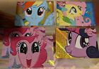 2012 Enterplay My Little Pony Friendship is Magic Trading Cards 10