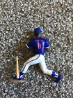 CHICAGO CUBS 1988 ANDRE DAWSON KENNER STARTING LINEUP GREAT COLLECTIBLE