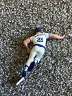CHICAGO CUBS 1989 RYNE SANDBERG KENNER STARTING LINEUP GREAT COLLECTIBLE