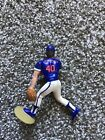 CHICAGO CUBS 1988 RICK SUTCLIFFE KENNER STARTING LINEUP GREAT COLLECTIBLE